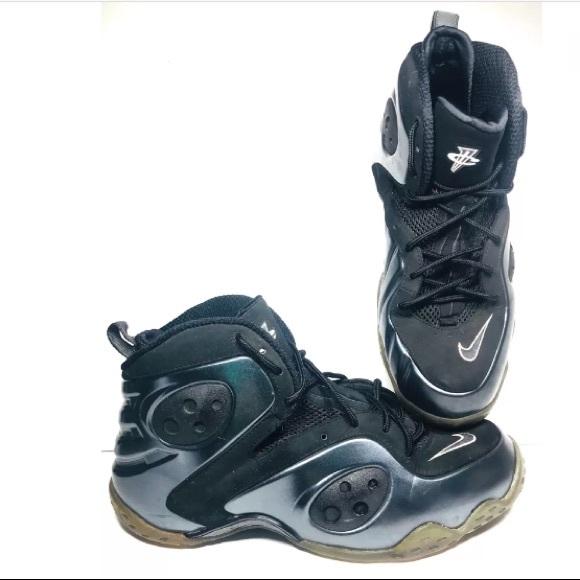 Nike Shoes   Nike Zoom Rookie Penny